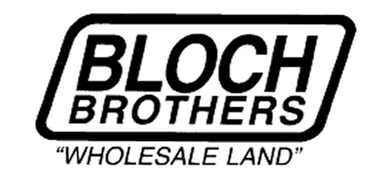 BLOCH BROTHERS